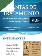 Contaminantes Emergentes_30ene
