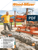 WoodMizer Noticias News 2016 Web