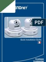 FR_QIG_TV-IP422-422W(A1.0R)