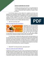 PDF Campañas del Estado