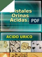 medicamento para acido urico alto acido urico alimentos curacion de la gota enfermedad