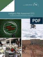 Danish DIS Risk Assessment 2015.pdf