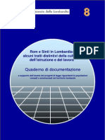 QuaDocNomadi_N8 Lombardia