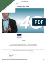 FUN - Comprendre La 4G