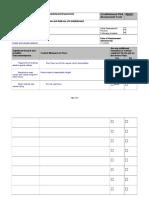 ra01 blank risk assessment form 2011