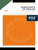 01 gausscatalogue français.pdf