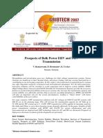 Bulk Power Gridtech 070201 v1a