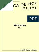 Gitanerias(OP67d)