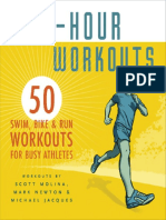 One Hour Workouts.pdf
