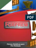 Catalogo ForPrem