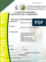 CINEMATICA DE LOS FLUIDOS_WORD.docx