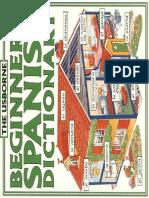 Képes spanyol szótár.pdf