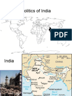 India Pol