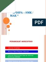 IPDIPA-SMK.pptx