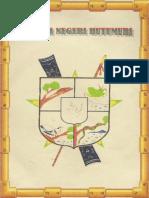 Sejarah Negeri Hutumuri 090111-2