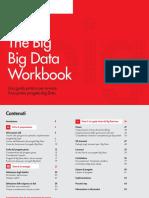 Informatica Big Data