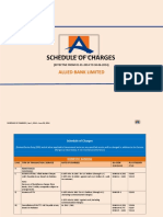 Jan2014 - Schedule of Charges (Jan - Jun 2014).pdf