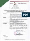 005_SK_assyifa_I_2016_Penetapan Kelulusan Penerimaan Murid Baru PMDK T.a. 2016-2017