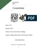 CasoPracticoContabilidad Final