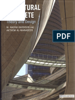 Structural Concrete, Theory and Design,4th Ed[1]