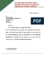 mba Document - Copy