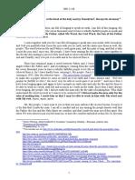 2002.11.08 - The Word of God at the feast of the holy martyr Demetrius, the myrrh-streamer