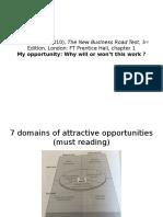 Mullins Reading - 1,2 & 10