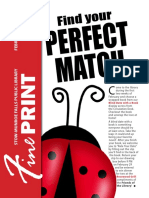fineprint feb2016