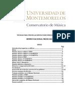 HIMNO NACIONAL MEXICANO.pdf