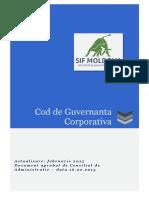 Cod Guvernanata Corporativa.pdf