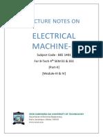 lecture1424353332.pdf