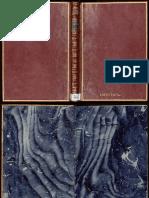 Diario de Cristobal Colon