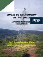 Bautista Ed 2004.pdf
