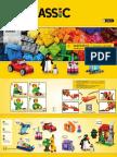 10695_building_instructions_final.pdf