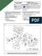 pdf139