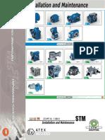 pdf454