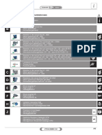 pdf647