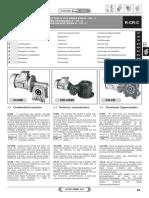 pdf648