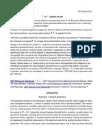 711 DISSOLUTION.pdf