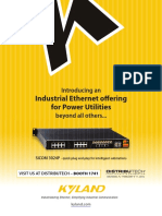 Powergridinternational201601 Dl