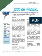 4299-18369-1-PB.pdf