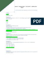 ModeloTomaDecisiones Examen Final