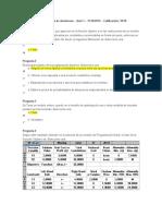 ModeloTomaDecisiones Quiz 1