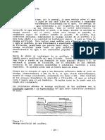 Recarga de agua subterranea.pdf