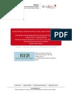Citocromo p 450 Biomarcador