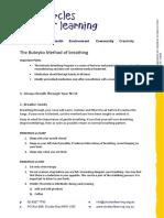 Buteyko Method.pdf1