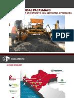 Losas Optimizadas Pacasmayo - Luis Zavaleta
