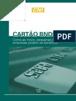 cartilha_-_cartão_bndes[1]