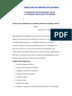 Protocolo Extensores Pulgar.pdf