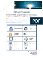 Tutorial Alumnos-CEAI FINAL